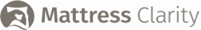 Mattress Clarity Logo